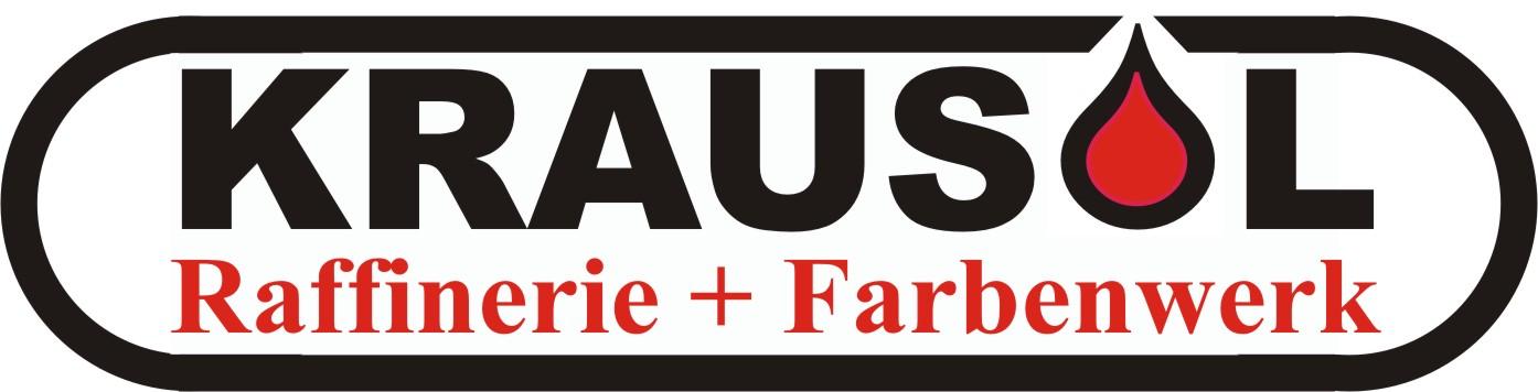 Holz und Bautenschutz Kraus
